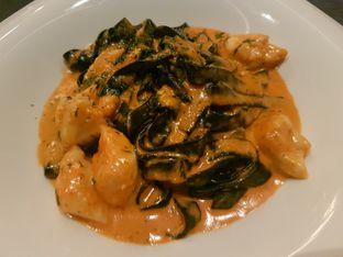 Foto 5 - Makanan di Ristorante da Valentino oleh ig: @andriselly