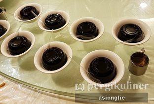 Foto 16 - Makanan di Liyen Restaurant oleh Asiong Lie @makanajadah