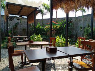 Foto review Bensunda oleh Jajan Rekomen 4