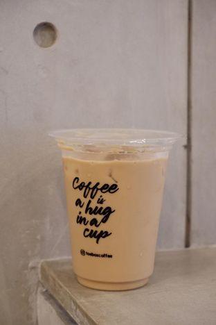 Foto 3 - Makanan di Toebox Coffee oleh yudistira ishak abrar