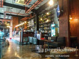 Foto 2 - Interior di Tuttonero oleh Agnes Octaviani