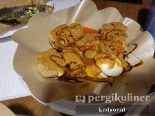 Foto 2 - Makanan di Gado - Gado Jakarta oleh Ladyonaf @placetogoandeat
