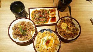 Foto 4 - Makanan di Gyu Jin Teppan oleh duocicip