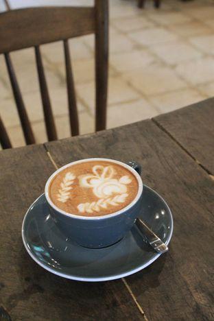 Foto 25 - Makanan di Ragil Coffee & Roastery oleh Prido ZH