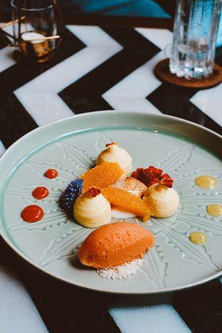 Foto 11 - Makanan di Caspar oleh Margaretha Helena #Marufnbstory