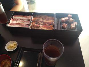 Foto review Pochajjang Korean BBQ oleh Jef  4