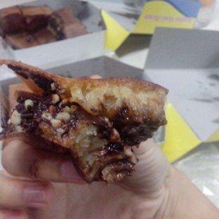 Foto 1 - Makanan di Istana Martabak oleh Dwi Izaldi