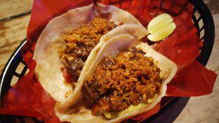 Foto review Taco Local oleh Tigra Panthera 2