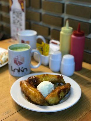 Foto 8 - Makanan di Loko Cafe oleh yudistira ishak abrar