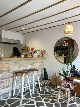 Foto 5 - Interior di GypSea oleh Prido ZH