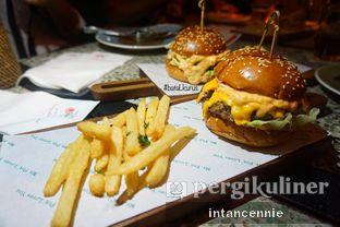 Foto 23 - Makanan di Mr. Fox oleh bataLKurus