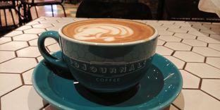 Foto review Djournal Coffee oleh Ulee 1