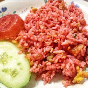 Foto 2 - Makanan di Bakmi Bintang Gading oleh Astrid Huang | @biteandbrew