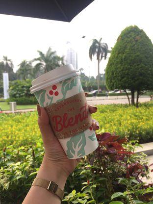 Foto 2 - Makanan di Starbucks Reserve oleh Wawa   IG : @foodwaw