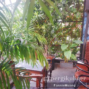 Foto 3 - Interior di Tjikinii Lima oleh Fannie Huang||@fannie599