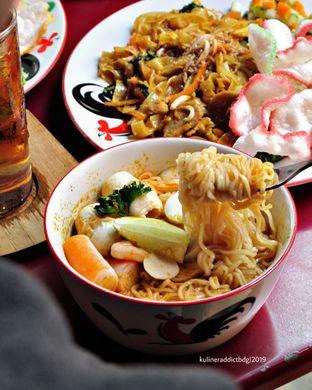 Foto 3 - Makanan di WPK (Warung Pengepul Kayu) oleh Kuliner Addict Bandung