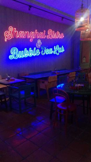 Foto 6 - Interior di Fook Yew oleh felita [@duocicip]