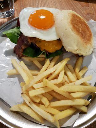 Foto review Belly Bandit oleh Ken @bigtummy_culinary 3