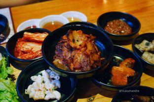 Foto 1 - Makanan di Seorae oleh Yulio Chandra