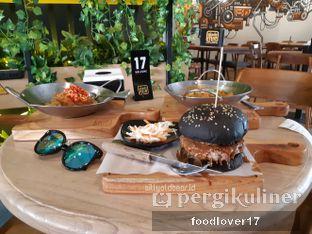 Foto 7 - Makanan di Akademie oleh Sillyoldbear.id