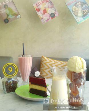 Foto 3 - Makanan di Baker Street oleh Annisa Nurul Dewantari