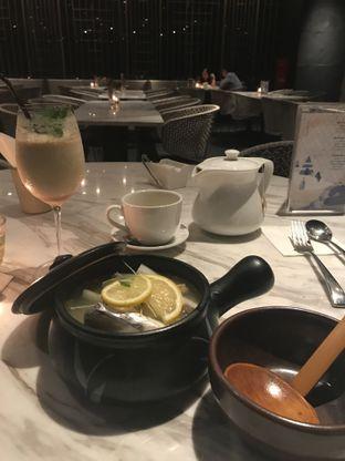 Foto 12 - Makanan di Fat Shogun oleh FebTasty  (Feb & Mora)