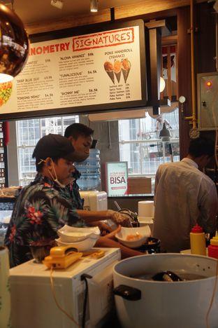 Foto review Pokinometry oleh Urban Culinaire 1