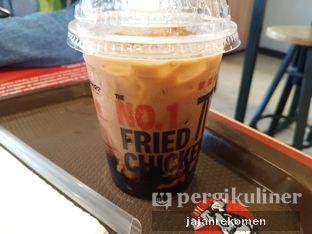 Foto review KFC oleh Jajan Rekomen 5