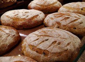 7 Jenis-Jenis Roti yang Populer di Dunia