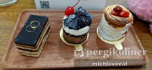 Foto review The Harvest oleh Mich Love Eat 3