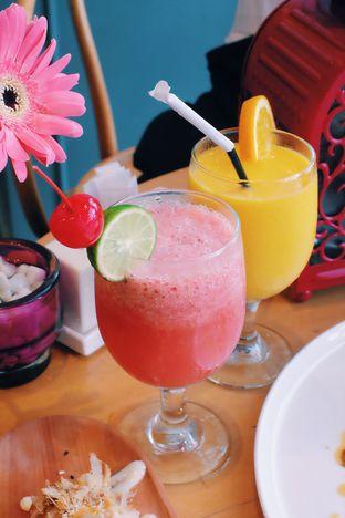 Foto 4 - Makanan di Wyl's Kitchen - Veranda Hotel Pakubuwono oleh JKTFOODEAD Will & Syl