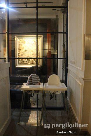 Foto review Camberwell oleh AndaraNila  11