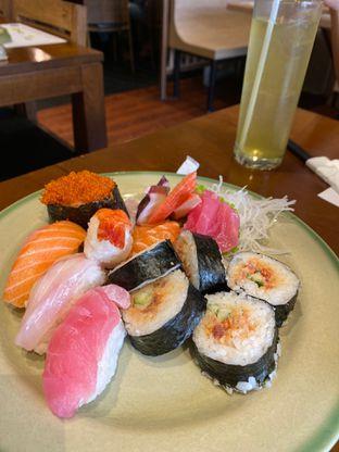 Foto 7 - Makanan di Poke Sushi oleh Maria Marcella