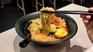 Foto 6 - Makanan di Suntiang oleh Chyntia Caroline