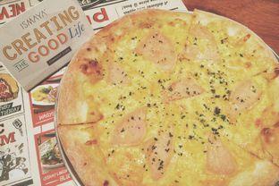 Foto - Makanan di Pizza E Birra oleh IG = @FOODPROJECT_ID