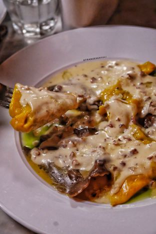 Foto 6 - Makanan di Osteria Gia oleh Yuli || IG: @franzeskayuli