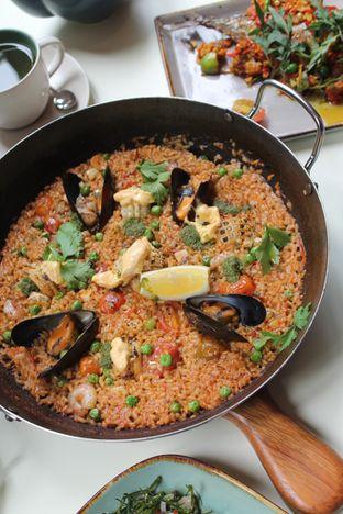 Foto 36 - Makanan di Segundo - Hotel Monopoli oleh Prido ZH