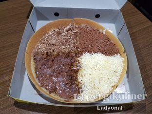 Foto 2 - Makanan di Markobar oleh Ladyonaf @placetogoandeat