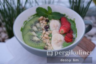 Foto review Sudoet Tjerita Coffee House oleh Deasy Lim 4