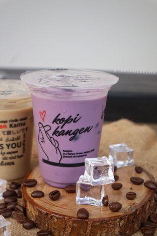 Foto 1 - Makanan di Kopi Kangen oleh vionna novani