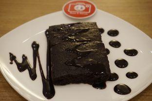 Foto 3 - Makanan di Sunset Limited oleh yudistira ishak abrar