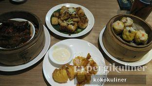 Foto 3 - Makanan di The Duck King oleh Koko Kuliner