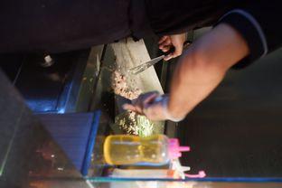 Foto 7 - Makanan di Shabu Ghin oleh Deasy Lim