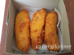 Foto 1 - Makanan di Pismanis oleh Tirta Lie
