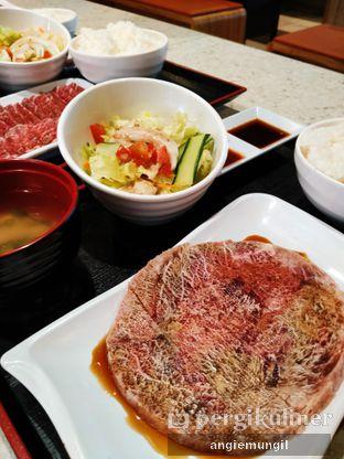 Foto 5 - Makanan di Hattori Shabu - Shabu & Yakiniku oleh Angie  Katarina