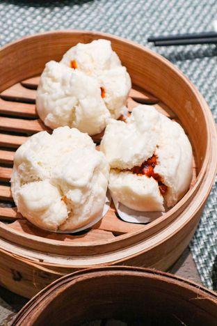 Foto 7 - Makanan di The Chinese National - Swissotel Jakarta PIK Avenue oleh thehandsofcuisine