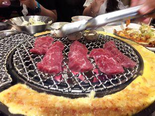 Foto 5 - Makanan di Magal Korean BBQ oleh Nisanis