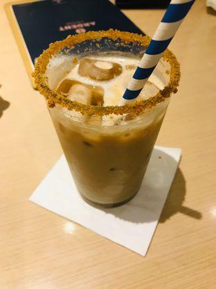 Foto 3 - Makanan di Ardent Coffee oleh Margaretha Helena #Marufnbstory