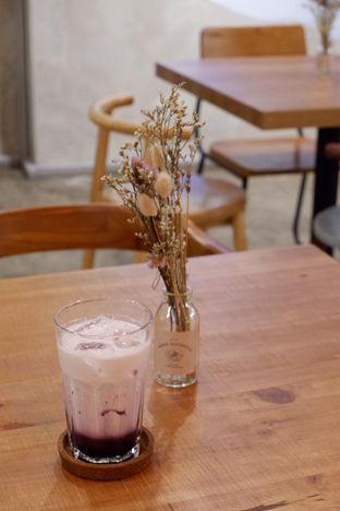 Foto 20 - Makanan di Kona Koffie & Eatery oleh yudistira ishak abrar
