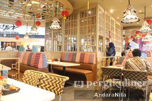 Foto 5 - Interior di Zenbu oleh AndaraNila